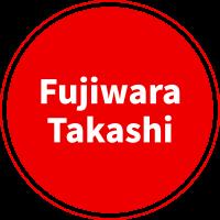 Fujiwara Takashi